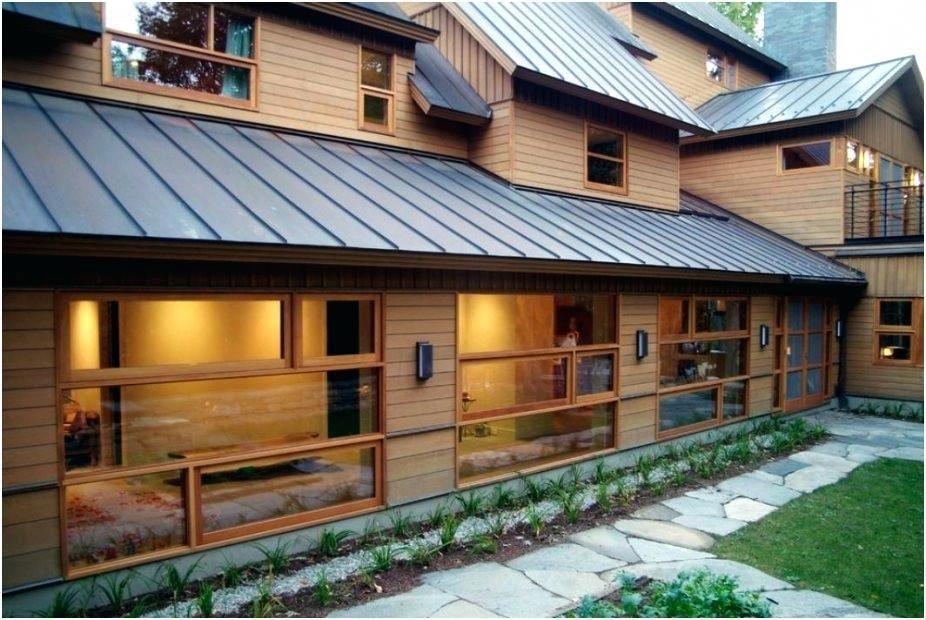 Best Farmhouse Style Metal Buildings For 2019 Metalbuildings 640 x 480