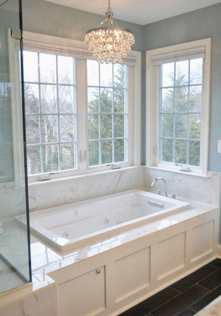 103 Lovely Master Bathroom Remodel Ideas Bathroomideas Bathroomremodel Bathroomdesign Master Bathroom Remodel Master Master Bath Remodel Bathrooms Remodel