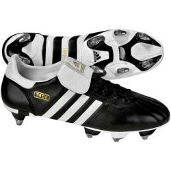 adidas 7406. adidas 7406 sg football boot boot. this classic styled soft ground n