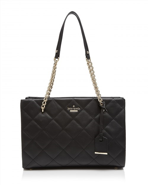 378.00$  Watch here - http://viwou.justgood.pw/vig/item.php?t=mhz1we97672 - kate spade new york Emerson Place Phoebe Small Leather Tote 378.00$