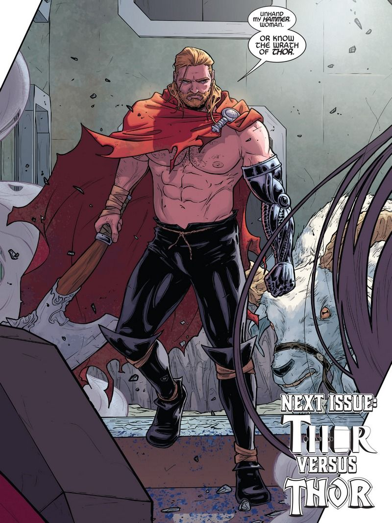 Thor 031