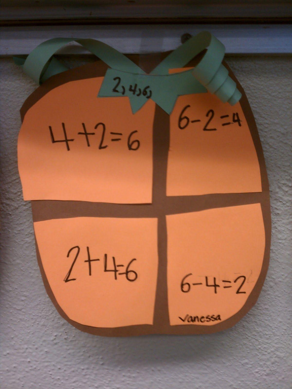 12 Functional First Grade Clock Worksheets Di