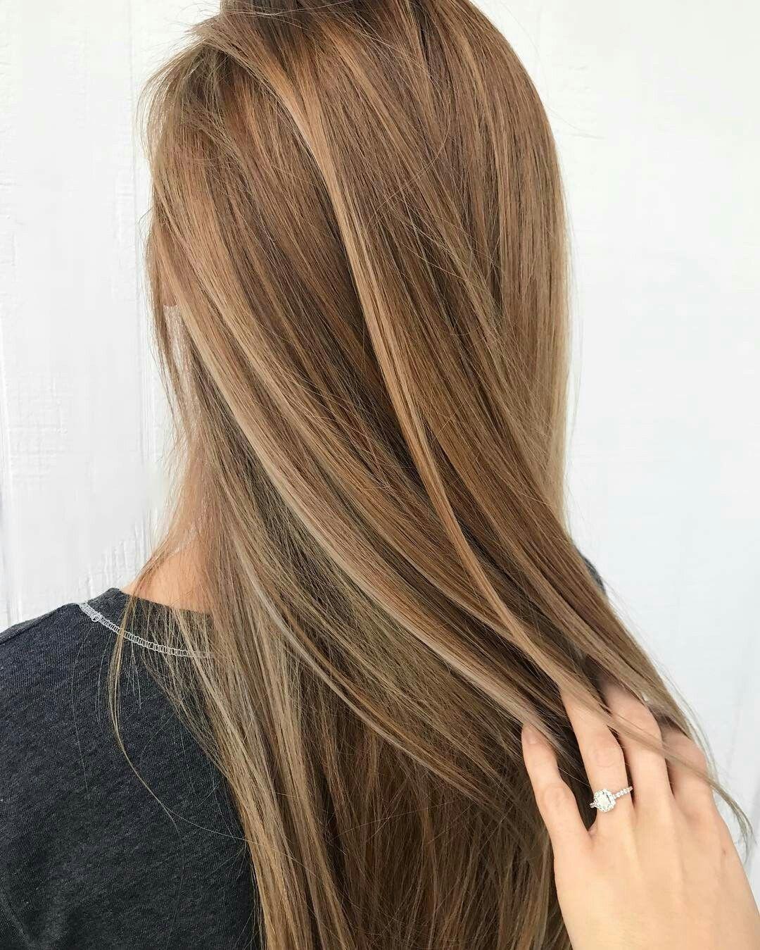Pin by melissa keller on hair color cuts u styles i loveuc