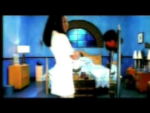 Brandy Sittin Up In My Room Hip Hop Hits Ballad R B