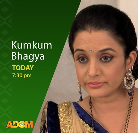 Kumkum Bhagya episode 305 (Wednesday 31st August)