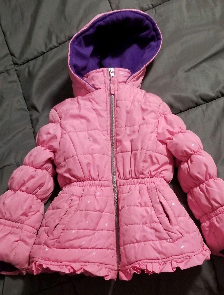 f2d7b89fb2f7 Children s Winter Coat  fashion  clothing  shoes  accessories ...