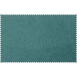Photo of smart corner sofa – turquoise / petrol – 85 cm – upholstered furniture> sofas> Ecksofasmoebelkraft.de