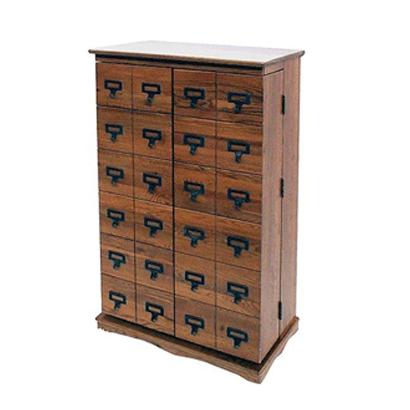Beau Leslie Dame Library Style Multimedia Storage Cabinet Dark Oak CD 612LD |  Interior Inspiration | Pinterest | Storage Cabinets, Multimedia And Dvd  Storage ...