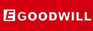 Egoodwill.sk