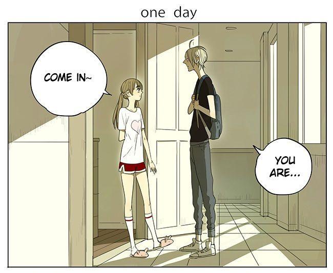 MangaHere Mobile Good manga, Manga to read, Chapter