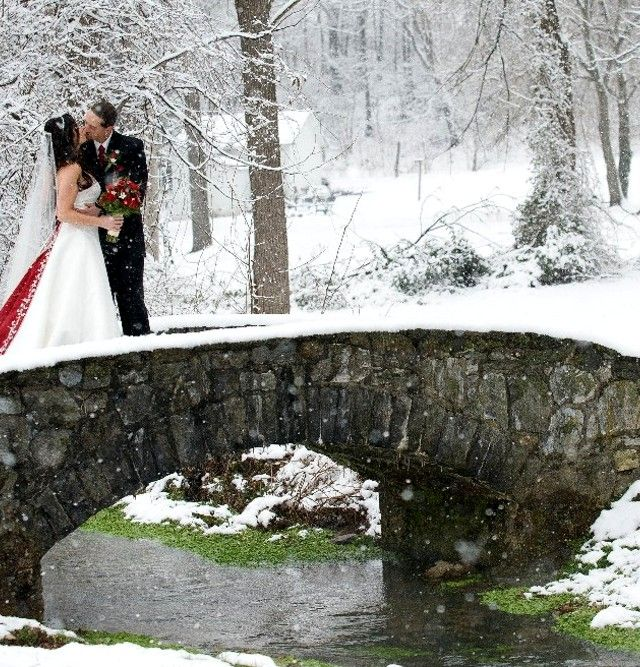 Outdoor Wedding Spots Near Me: Wedding Venues Pennsylvania, Lancaster Pa