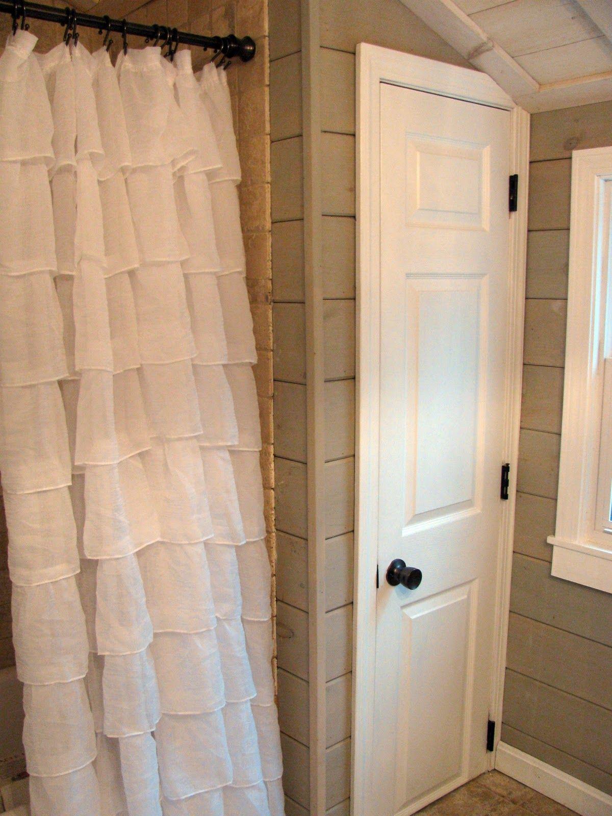 Great ideas inspiring diy projects upstairs bathrooms ruffle