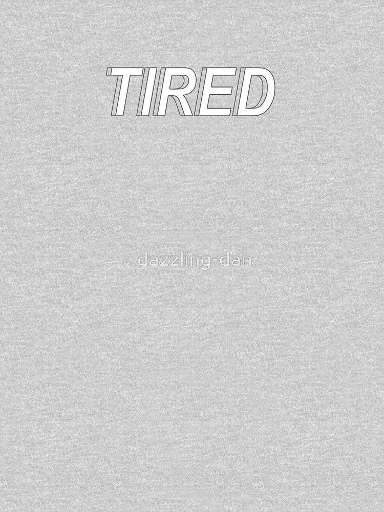 Aesthetic Text Generator Tumblr