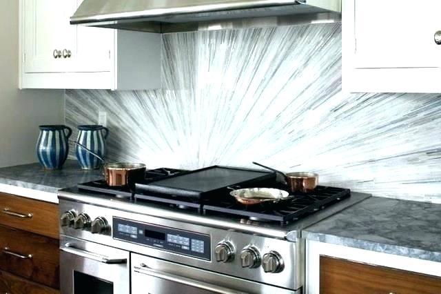 Glass Tile Kitchen Ideas Pictures Design Pretty Full Size Of Glass Tile Kitchen Glass Ti Glass Tiles Kitchen Glass Mosaic Tile Kitchen Kitchen Tiles Backsplash