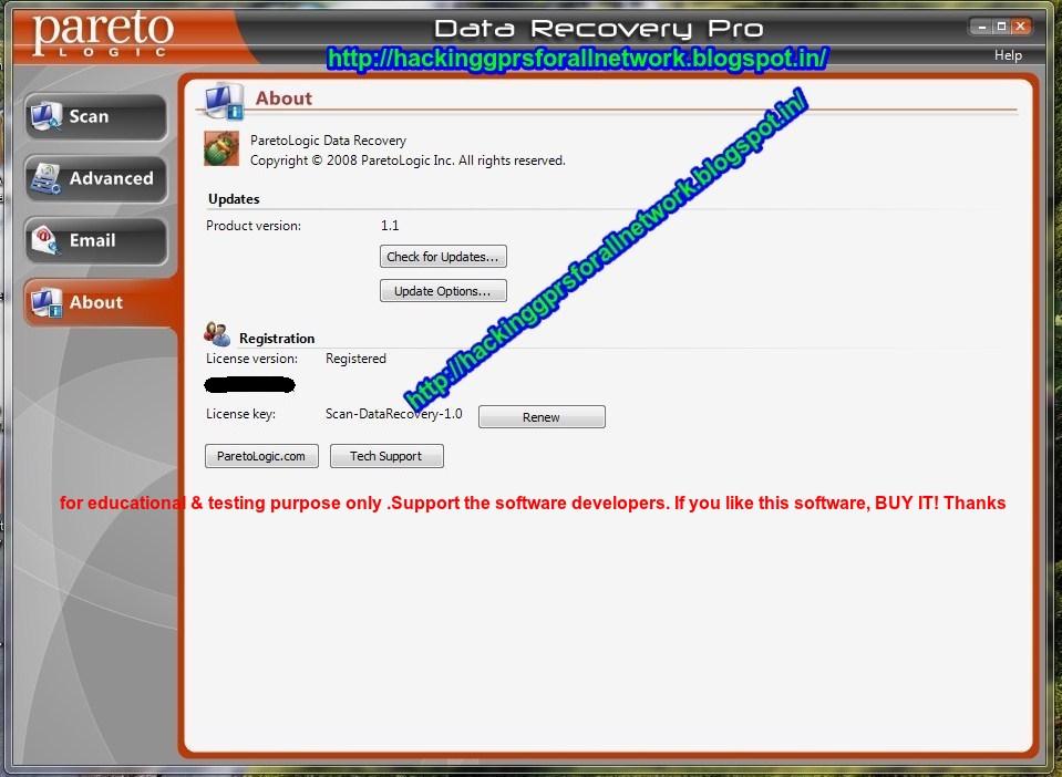 stellar phoenix windows data recovery crack key serial
