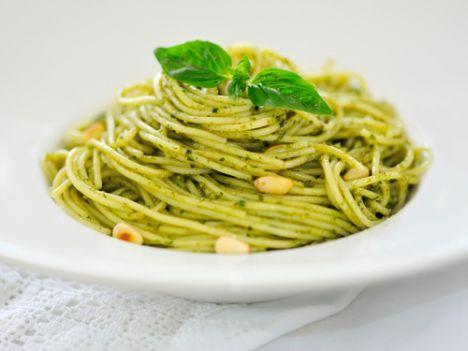 Pasta-Stars!