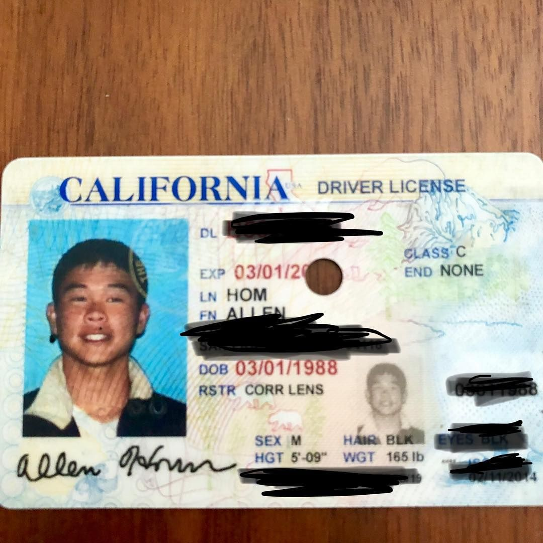 Buy Driver's License online,Buy drivers license online