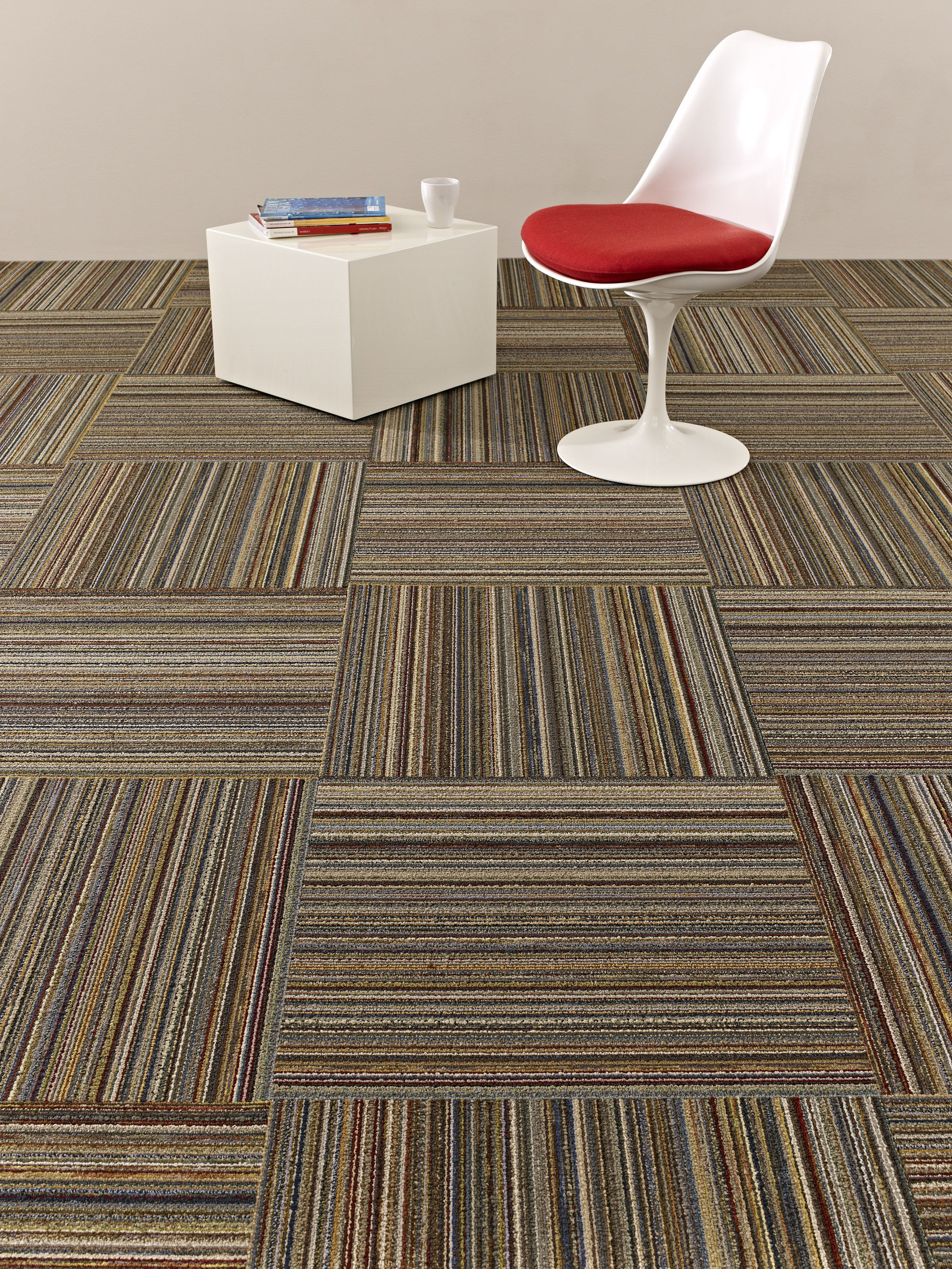 Carpet Tiles Are Excellent Flooring Options For Homes Retail Stores Sports Facilities Offices Trad Carpet Tiles Living Room Tiles Modular Carpet Tiles