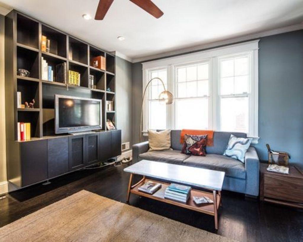 Modernes Haus Dekor #Wohndesign | Wohndesign | Pinterest