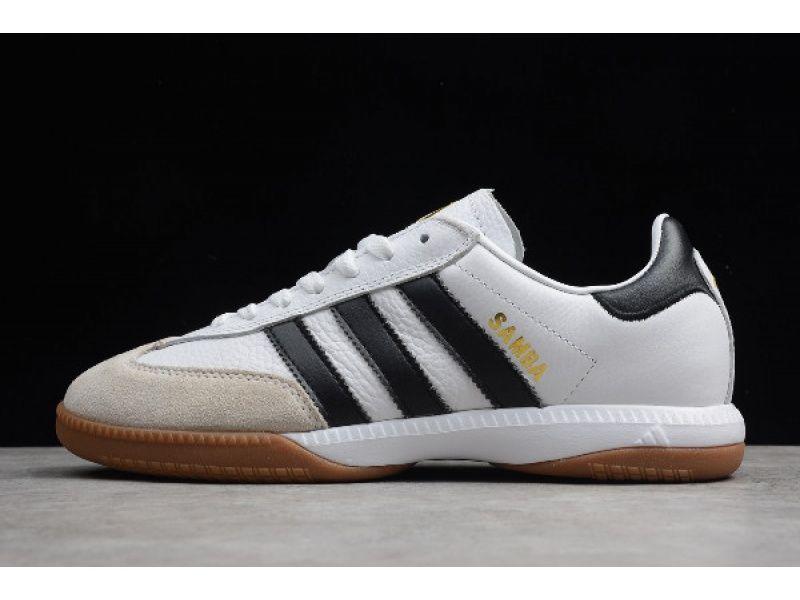 adidas samba millennium shoes cheap online
