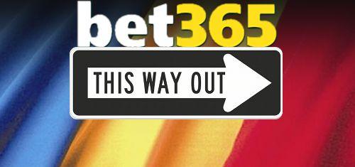 Bet365 Main Site