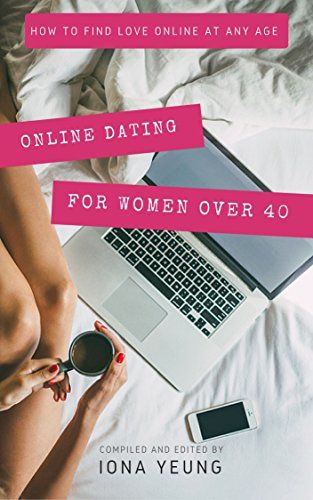 How to find love over 40