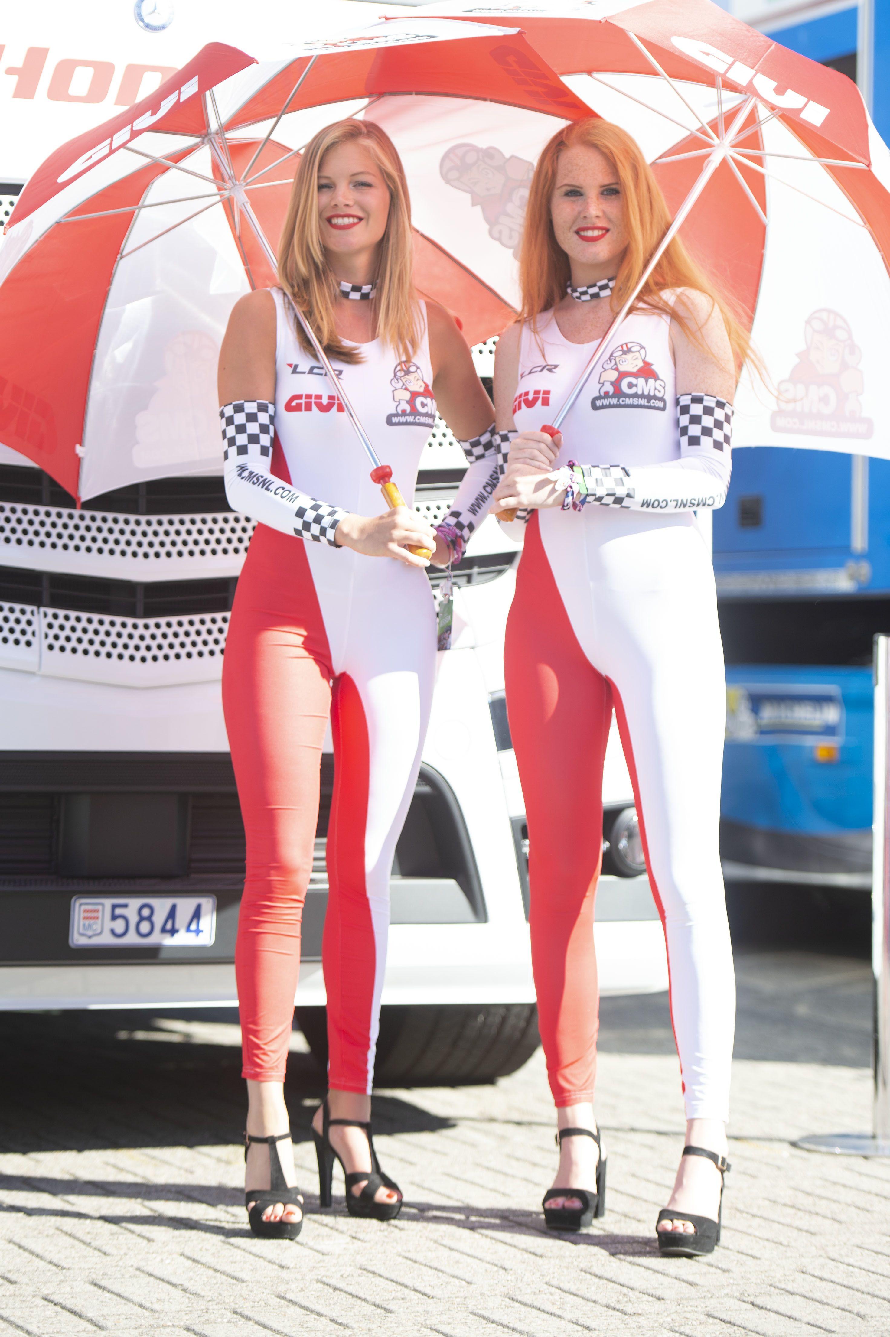 Moto Gp Paddock Girls Gridgirlscom Grid Girls Gridgirls Motorsport Motor Beauties Love Model Paddock Girls Racing Girl Grid Girls