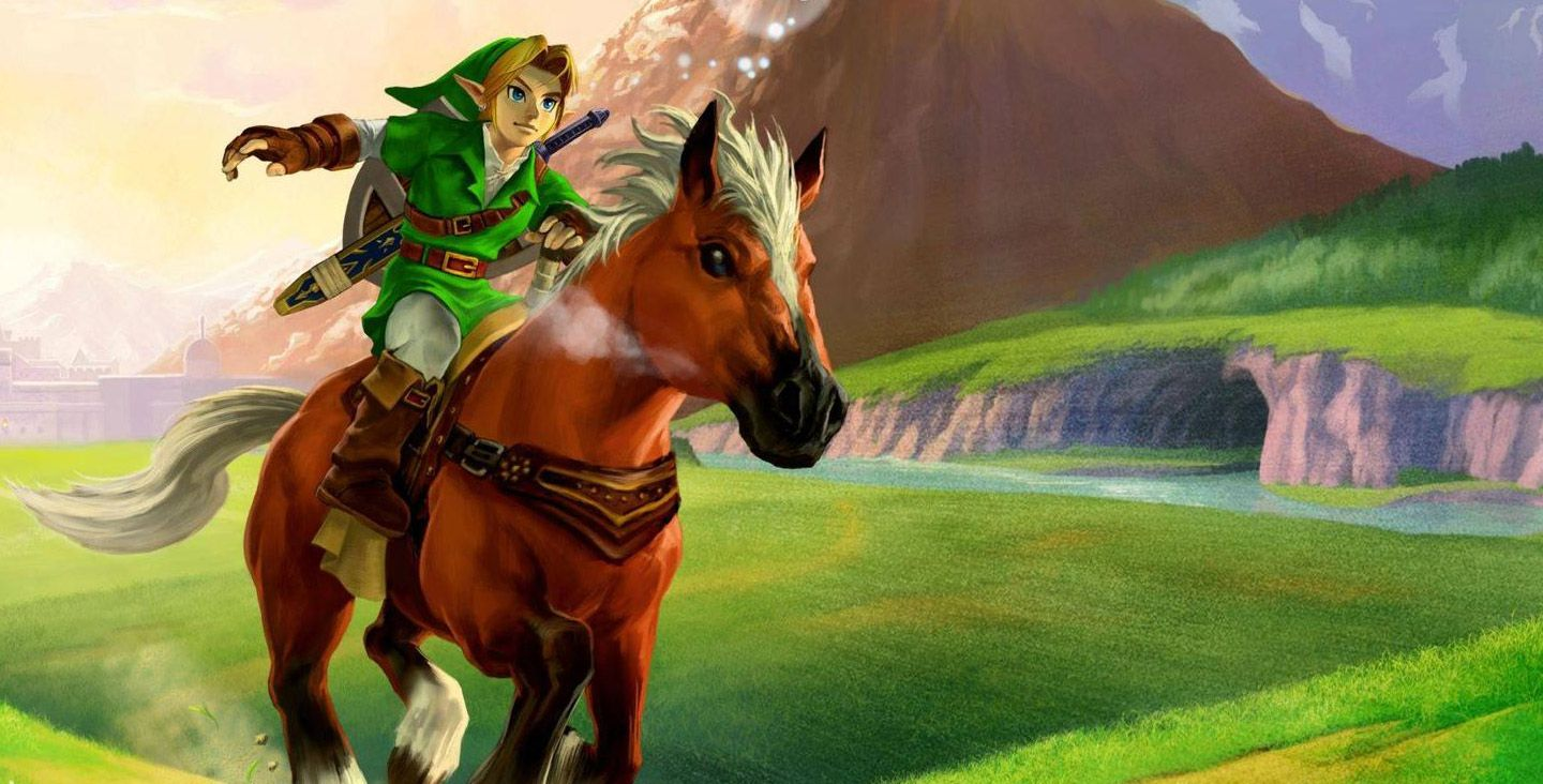 The Legend Of Zelda Ocarina Of Time D Iphone Wallpaper 1920 1080 Ocarina Of Time 3d Wallpaper 32 Wallpapers Adorable Wallpapers
