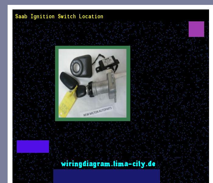 saab ignition switch location wiring diagram 18154 amazing rh pinterest com Saab Interior saab 900 ignition switch wiring diagram