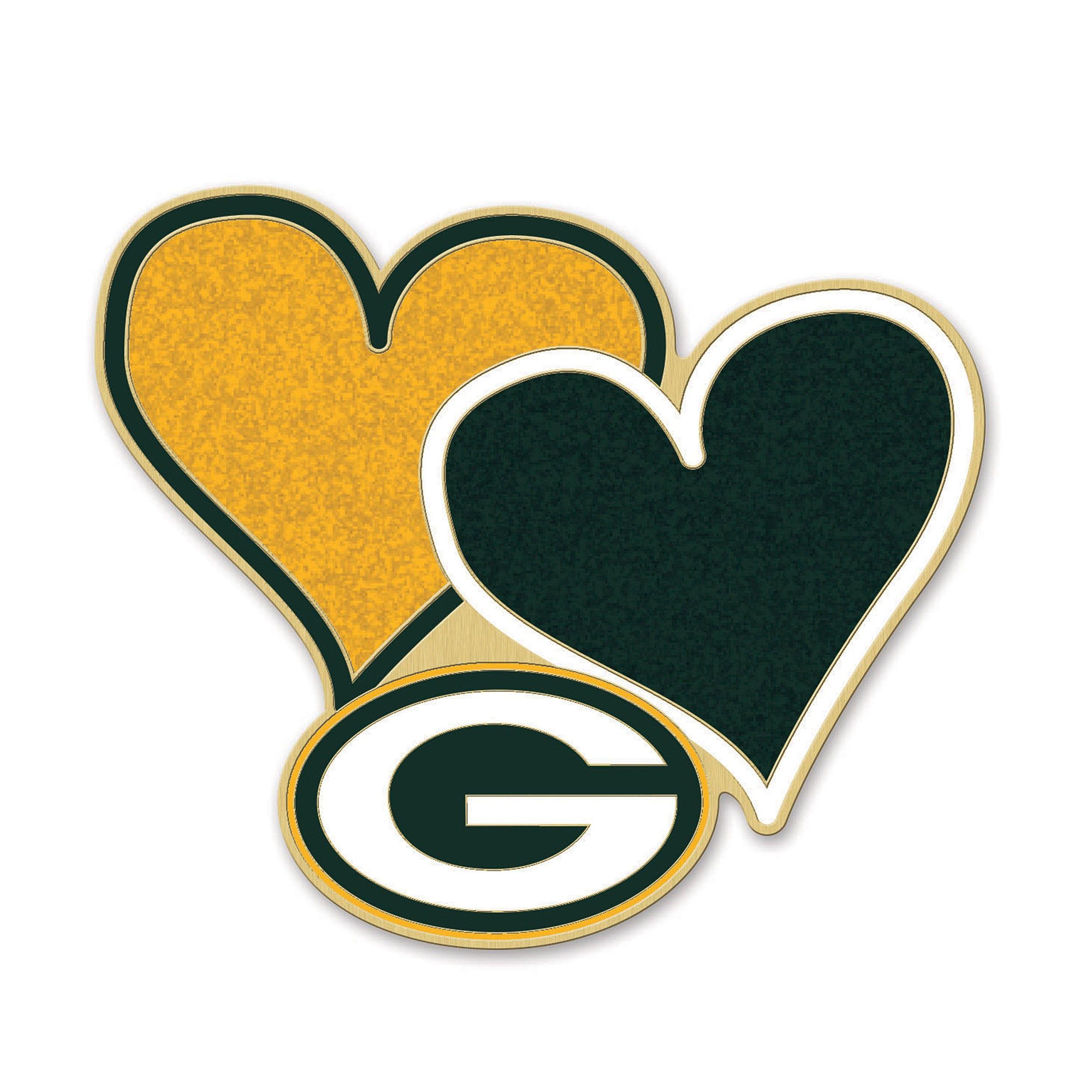 2206078196 37 13 2500 Jpg 2500 2500 Green Bay Packers Women Green Bay Packers Logo Green Bay Packers Wallpaper