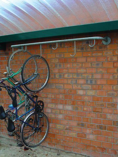 Pin De Dahn Pitunkmini En Sepeda En 2020 Soportes Para Bicicletas Colgar Bicicleta Colgador Bicicletas