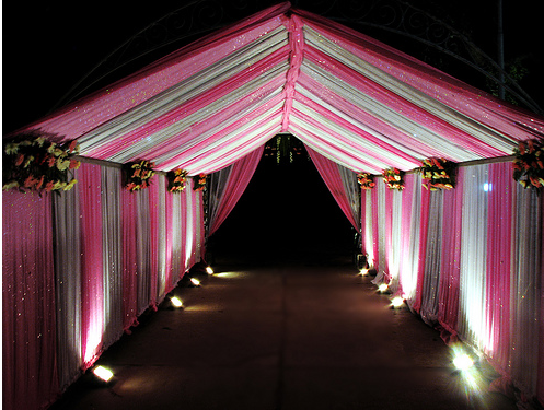 Party tents decoration weddingtentstentsforweddingwedding wedding tent decorating ideas unique wedding ideas and collections to make your special day memorable junglespirit Gallery