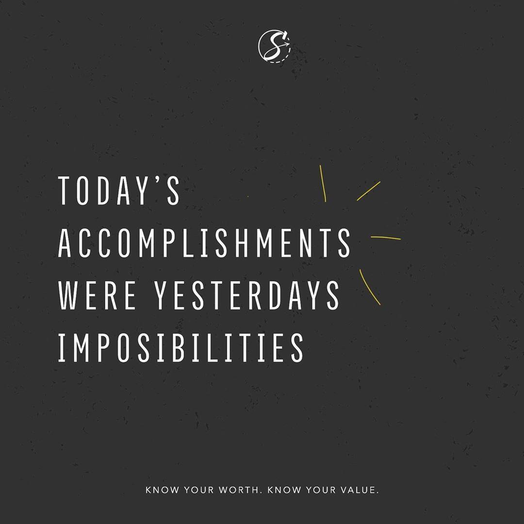 Work To Achieve A Better Tomorrow Motivational Motivationquotes Motivationquote Motivationdaily Mot Faith Clothing Faith Over Fear Custom Clothes