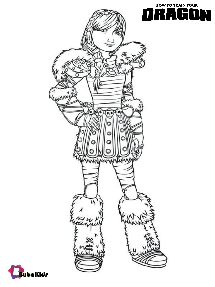 How To Train Your Dragon Coloring Pages Free Printable Dragon Coloring Page How Train Your Dragon Cool Coloring Pages
