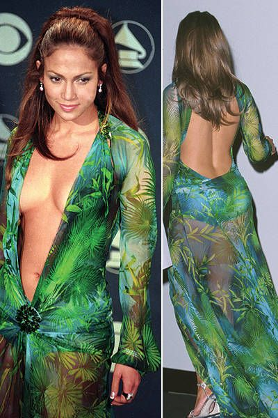 J Lo Dresses http   www.jlopictures.blogspot.in 2012 e39a49c47
