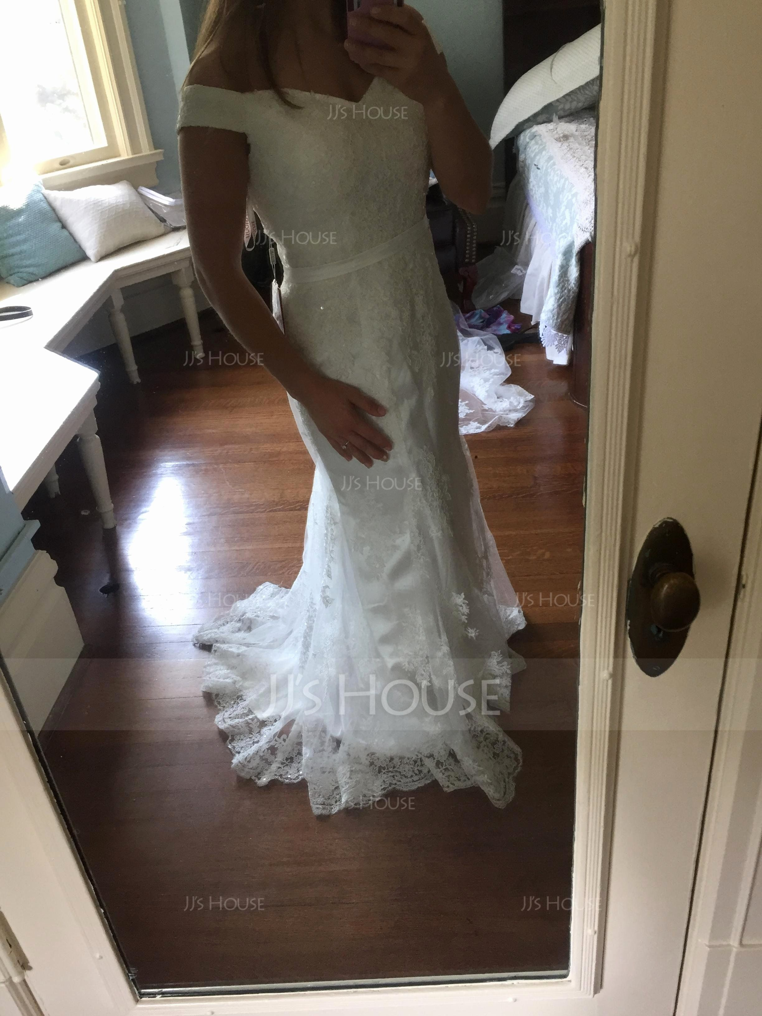 Average Cost for Wedding Dress Alterations Beautiful [us