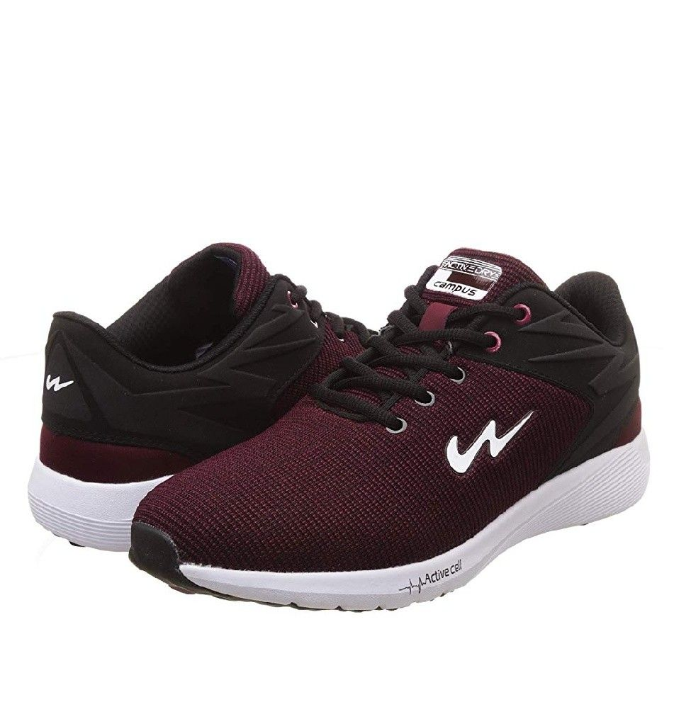 Colour Running Sports Shoes for Men