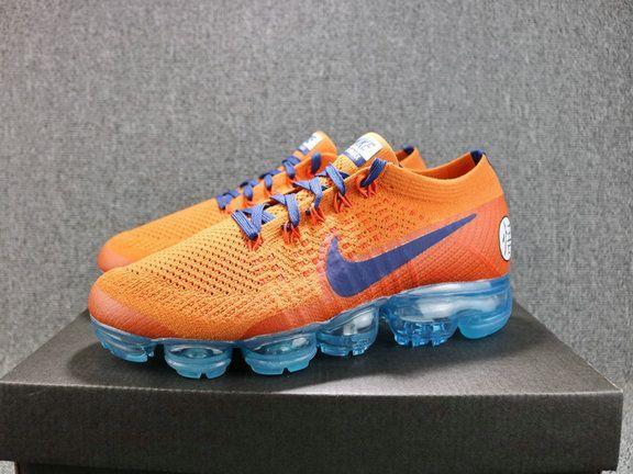 Sneakers Nike : Nike Air Vapormax Flyknit Cone Aa3858 102