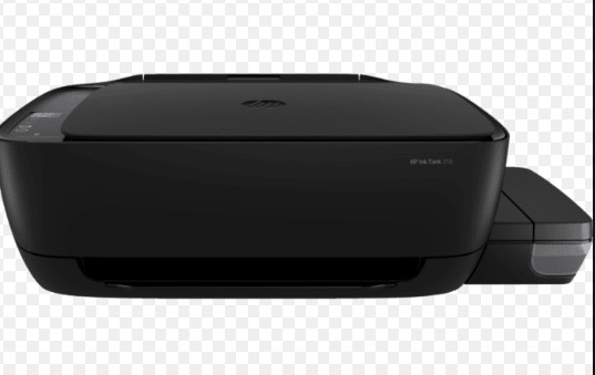 Hp Ink Tank 315 Driver And Software Free Download Abetterprinter Com Software Windows Operating Systems Windows Versions
