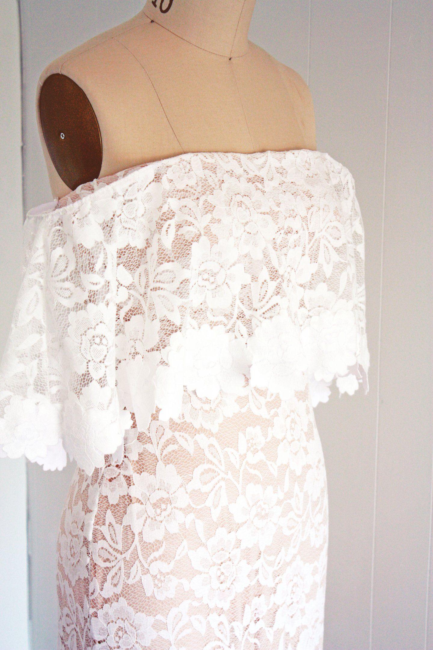 Willow ekkor esküvős pinterest wedding dresses boho
