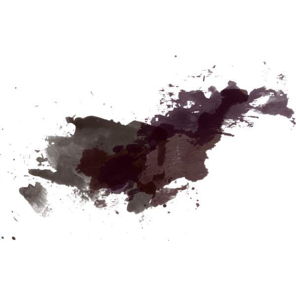 Paint Splatter 13 Ink Splatter Drip Painting Paint Splatter