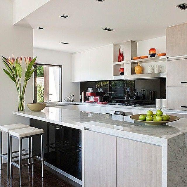 Pin de Alla en Kitchen | Pinterest