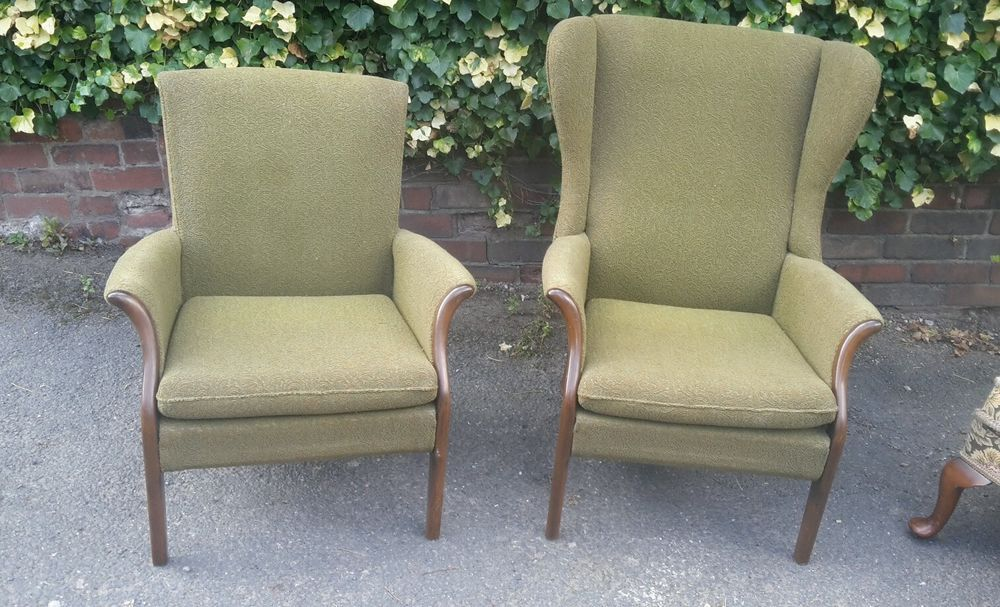 Parker Knoll Period Chairs Parker Knoll Chair Knoll