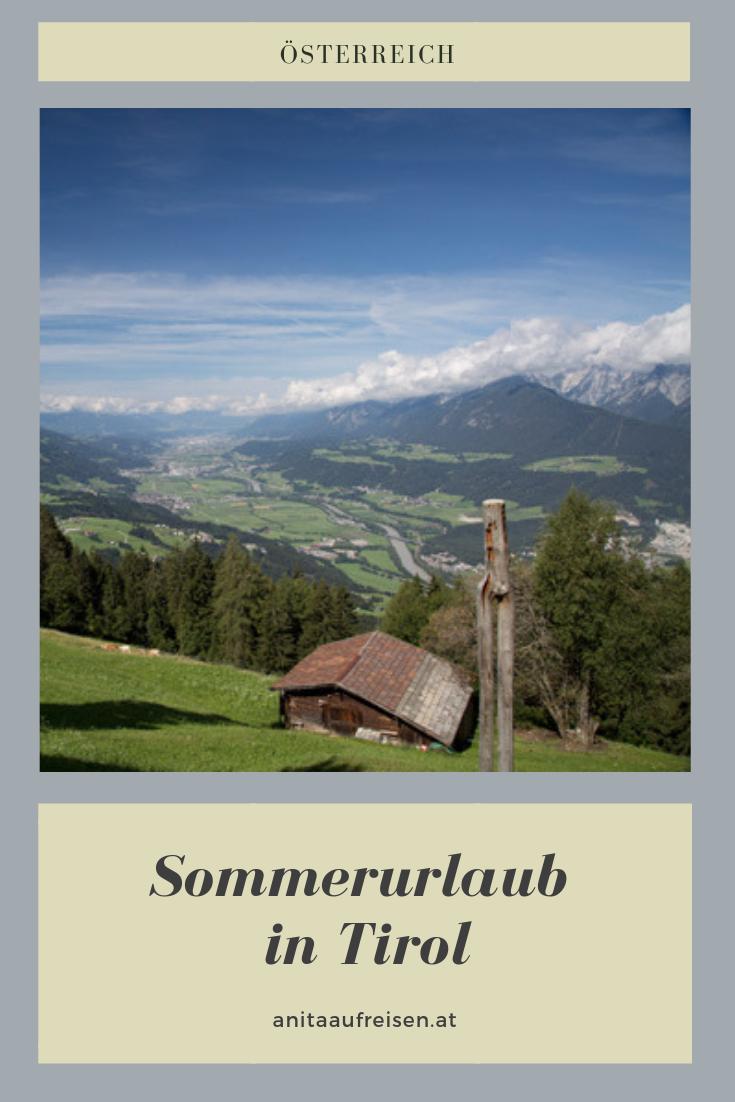 Tirol Fernsehen Auf Naturliche Art Reiseblog Anita Auf Reisen Urlaub Alpen Urlaub Sommerurlaub