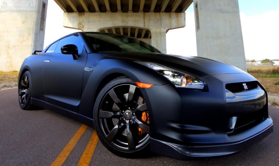Image result for matt car paint dark blue blue car car