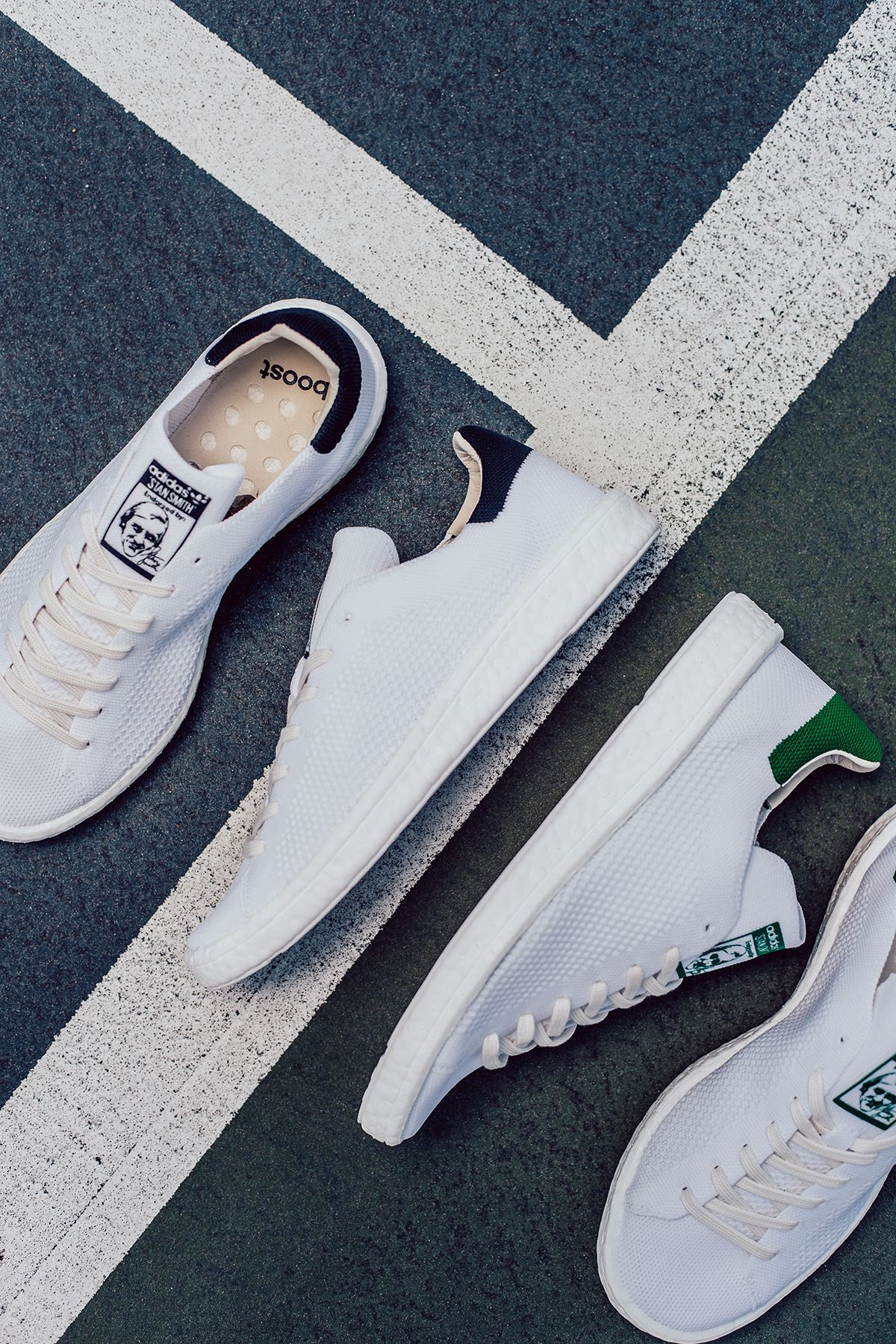 nice shoes watch the best Adidas Stan Smith