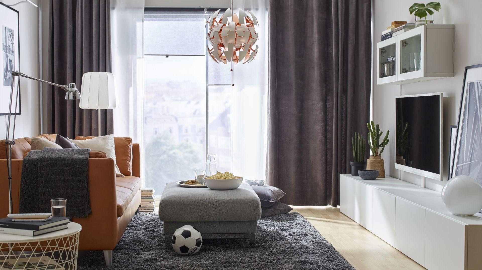 Tv Kast Ikea : BestÅ wandkastcombinatie ikea ikeanederland inspiratie