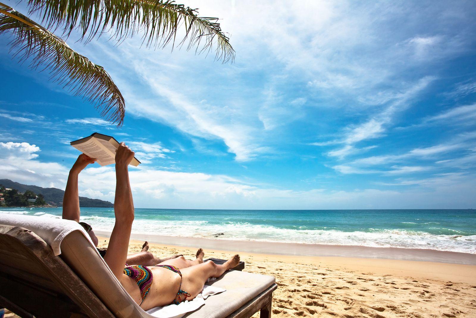 The Anastasia Beach Hotel Has The Ideal Location For A Fun Beach Holiday On Cyprus