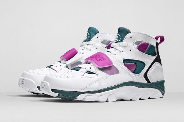 Nike shoes Nike roshe Nike Air Max Nike free run Nike 24.99 USD