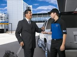Gatwick meet and greet parking services have helped the passengers render hassle free journeys across the metropolis of London and its surroundings.